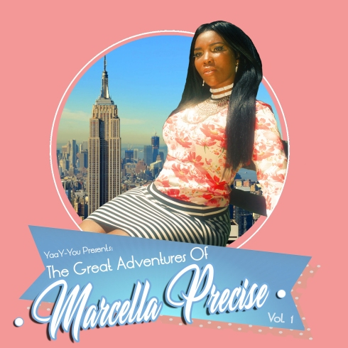 The Great Adventures Of Marcella Precise COVER.jpg